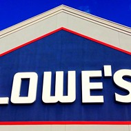 Lowe's Rebuts Viral Tweet That Alleged Missouri Store Fires Workers with COVID