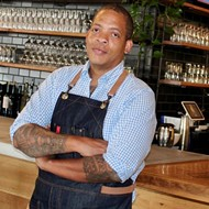 Botanica Opening in Former Llywelyn's With Ben Welch as Executive Chef