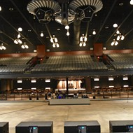 Hollywood Casino Amphitheatre, the Factory to Require COVID Vaccine or Negative Test