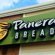 Cursed Tweet From Panera Implies They Might Make a Bagel You Can Drink
