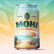 O'Fallon Brewery, Swade Cannabis Team Up For Mohi, a Non-Alcoholic THC Beer