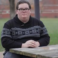 Missouri Teacher Resigns After Parents Complain About Inclusive Classroom Decorations