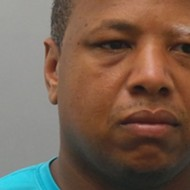 South St. Louis County Guidance Counselor Charged With Sex Crimes Involving Students