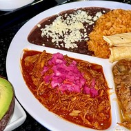Sabroso, a Traditional Mexican Restaurant, Is Coming Soon to St. Ann