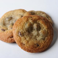 Hot Box Cookies Aims to Give Back To St. Louis Community Through New Program