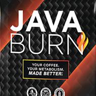 Java Burn Reviews - Does JavaBurn Morning Coffee Drink Restore Energy & Metabolism?