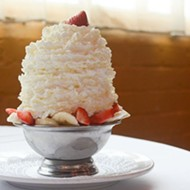 St. Louis Standards: Cyrano's Has Been Serving Sweet Treats and Memories for 61 Years