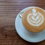 St. Louis Is One of the Top Coffee Cities in the Nation, Says Rent.Com