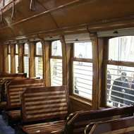 Get Ready: The Loop Trolley Really Is Hitting the Tracks This Month