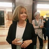 Lyda Krewson Wins Democratic Primary for St. Louis Mayor, Narrowly Besting Tishaura Jones