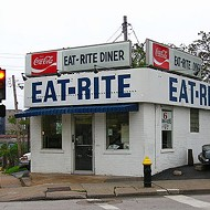 James Bommarito Charged Today in December Assault at Eat-Rite Diner