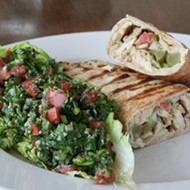 Phoenicia Mediterranean Deli Brings Lebanese-Inspired Food to West County
