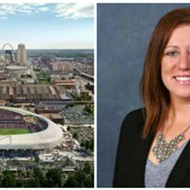 Sponsor of St. Louis Soccer Stadium Funding Bill Can't Say if She Personally Supports it