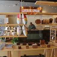 Create Space Closes in the Loop After Bitter Budget Battle with University City