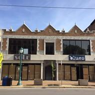 Hopcat-St. Louis to Bring Big New Beer Mecca to the Delmar Loop