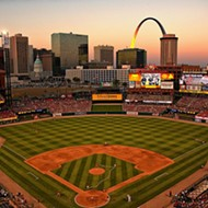 St. Louis Is 'the Best Baseball Town in North America.' Duh