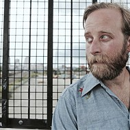 Jack Grelle Is One of This Year's STL 77