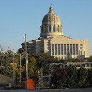 Beware, Missouri: When Ethics Go Down, Utility Rates Go Up