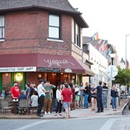 As Cherokee Street Faces Its Future, Crime Remains a Major Concern