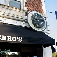 Cicero's Will Close Entirely This Weekend, Owners Looking to Sell