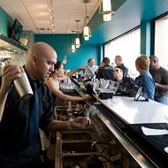 RFT Seeks Nightlife Writer / Bar Correspondent: Get Paid to Drink