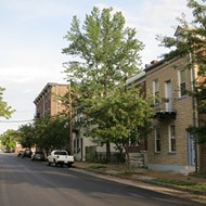St. Louis Is a Top 10 City for Millennial Home Ownership