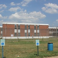St. Louis Workhouse Getting A/C as Inmates Beg for Heat Relief