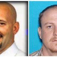 Funeral Announced for Slain Missouri Cop, Suspect Ian McCarthy Arrested