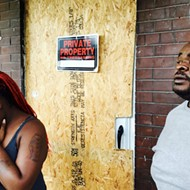 Judge Orders North St. Louis Landlord to Stop Locking Out Tenants
