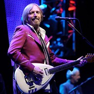 Twangfest Bringing Tom Petty Tribute to Off Broadway November 15