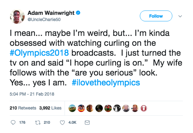 wainwrightcurling1.png