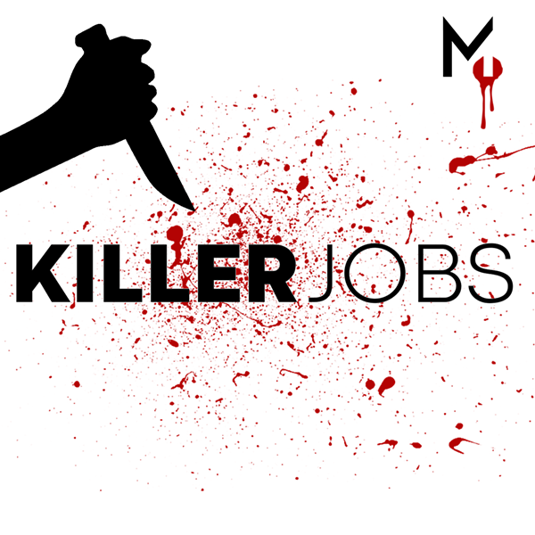 killer_jobs_logo.png