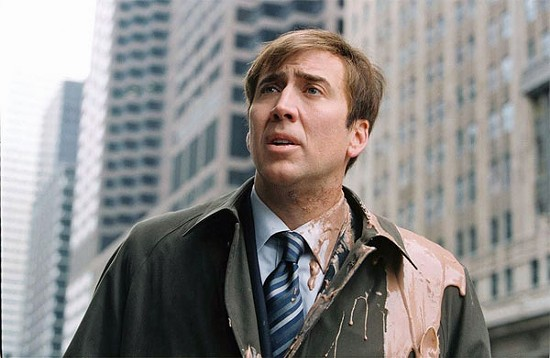 The_Weather_Man_cage.jpg