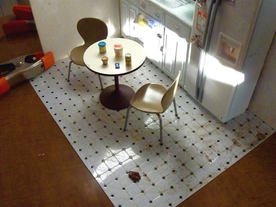 becker_clean_kitchen.JPG