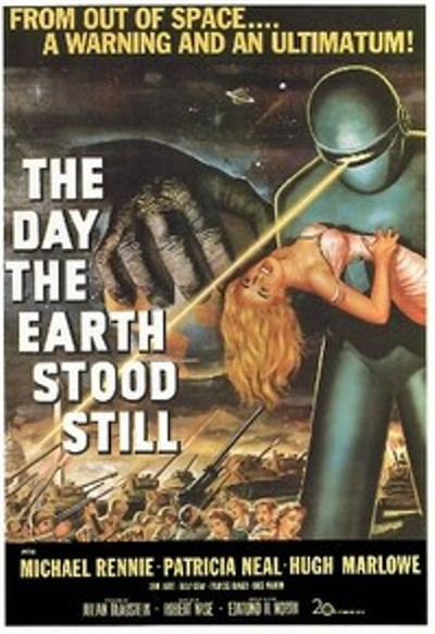 Day_the_Earth_Stood_Still_1951_thumb_200x290.jpg