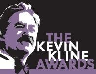 KEVINKLINEAWARDS.ORG
