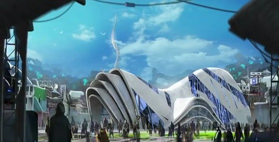Ed_Jones_Dome_of_the_future.jpg
