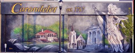 murals_on_broadway.jpg