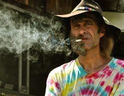 Filmmaker Jerod Welker - RAW