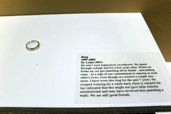 ring_text.jpg