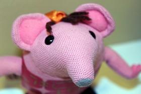 pinkmouse.jpg