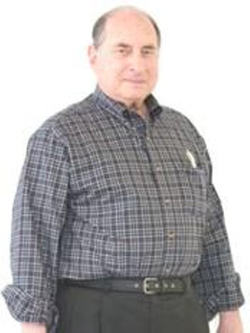 Jack Solomon - JACKGALLERY.COM