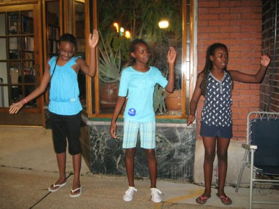 threegirlsstepdancing.jpg