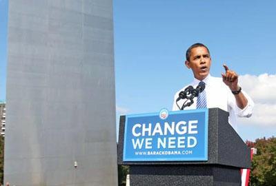 barack_obama_rally_gateway_arch_st_louis.2651163.36.jpg