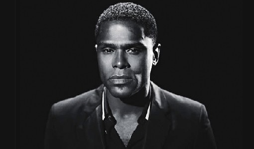 Maxwell returned to the spotlight on Friday night. Read the concert review here.