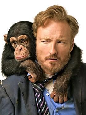 Conan_monkey.jpg