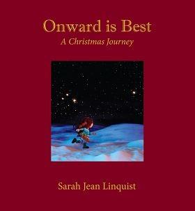 onward_is_best_opt.jpg