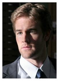 I'm now a serious actor. - FORMOSATHEMOVIE.COM