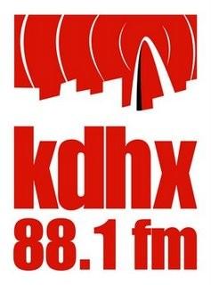kdhx3.jpg
