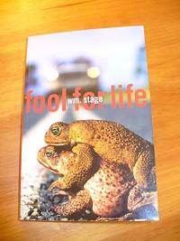 foolforlife.jpg